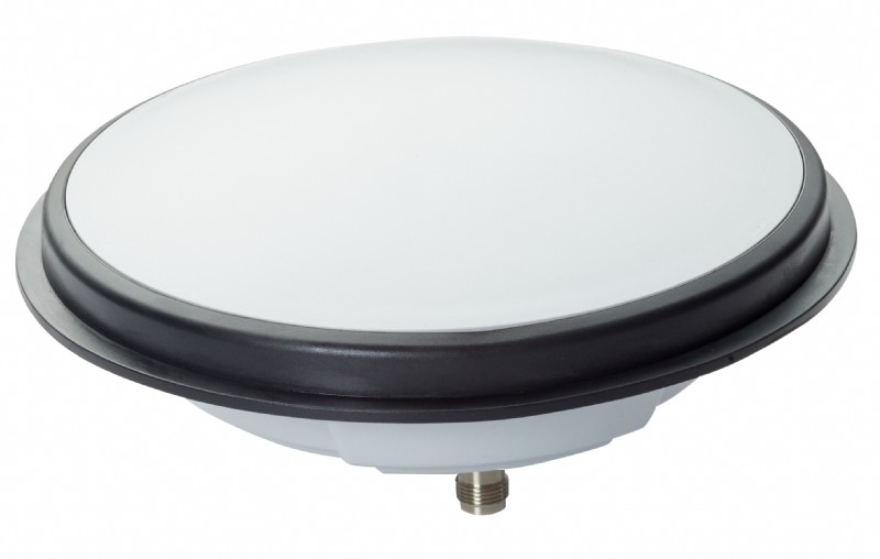 GNSS-800Antenna