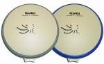 NovAtel GPS-701-GGL and GPS-702-GGL antennas